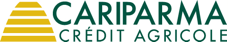 http://upload.wikimedia.org/wikipedia/it/5/58/Cariparma_logo.jpg